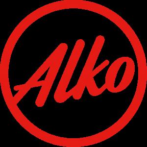 alkologo