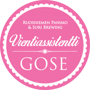 badge_gose_transparent
