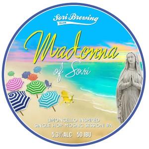 badge_madonna