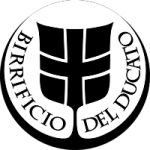 logo_ducato