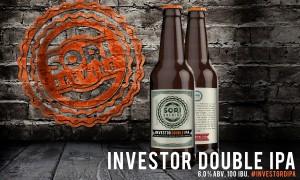 investordipa