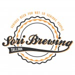 Sori Brewing