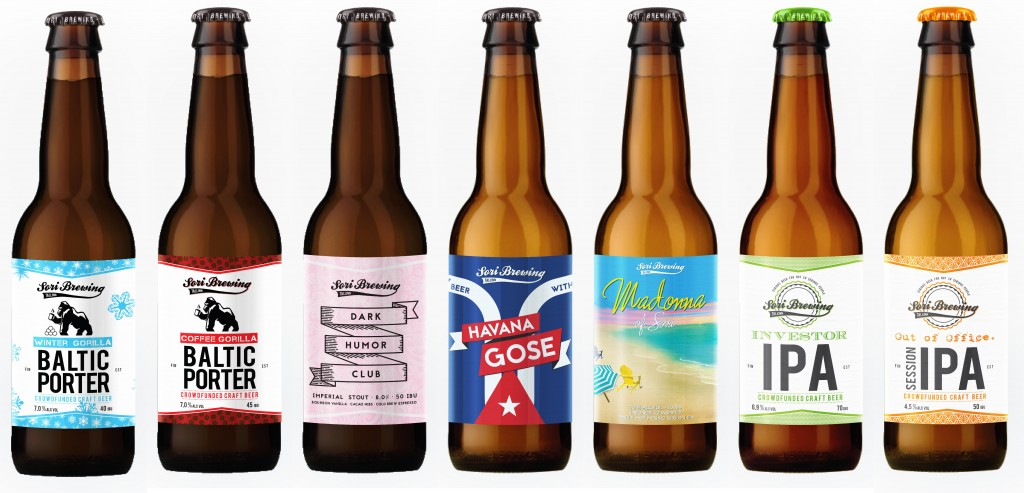 beers_wide