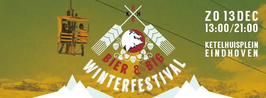 nederland_winterfestival
