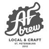 AF Brew