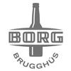 Borg Brugghús