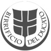 Birrifcio Del Ducato