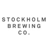 Stockholm Brewing Company